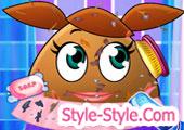 pou games online