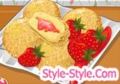 العاب طبخ حلويات 2016