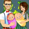 العاب توليد - العاب ولادة