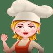 العاب طبخ